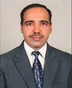 IBM-Principal- DR kuldeep
