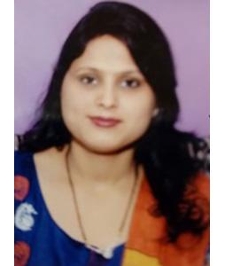 Ms. Jyoti Bansal