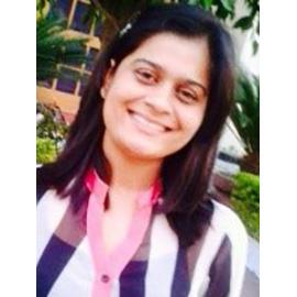 Ms. Harleen Kaur