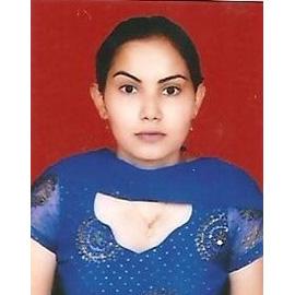 Dr. Reena Malik