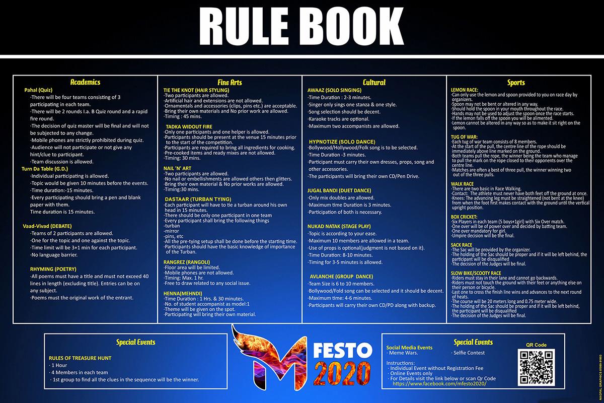 M-Festo-2020-Rule-book