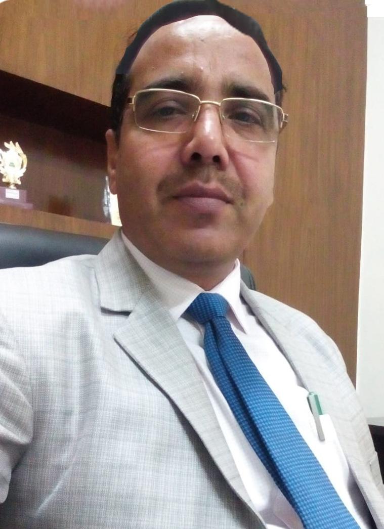 Dr-Kuldeep-Singh