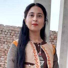 Dr. Amandeep Kaur