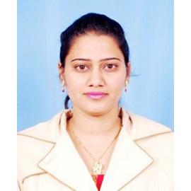 Dr. Randeep Kaur