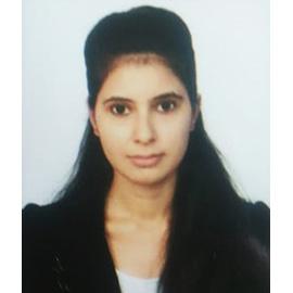 Ms. Pooja Swami